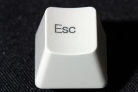 394277_escape_key.jpg