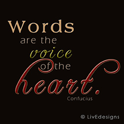 livedesigns-wordart0701c-we.jpg
