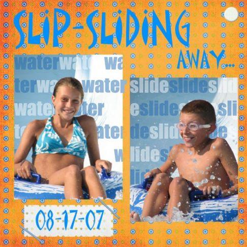 normal_water-slide_web.jpg