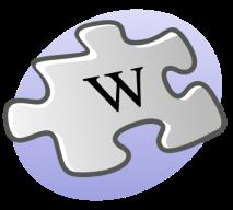 letter w wikimediacommons