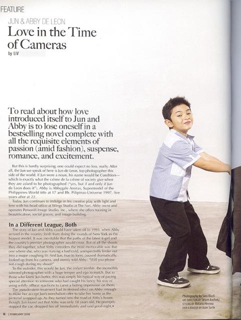 Love…Cameraspage1