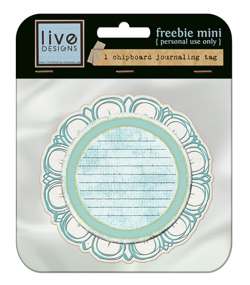 livedesigns-freebiemini01-img
