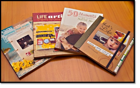 w-books1