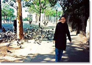 w-paris97-birds