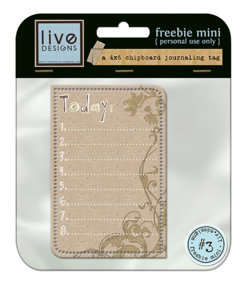 livedesigns-freebiemini03-img