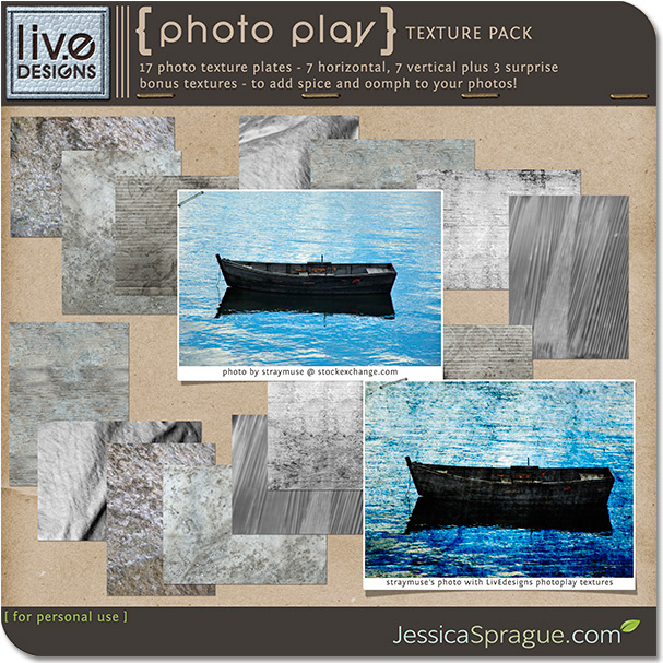live-photoplaytextures-img1