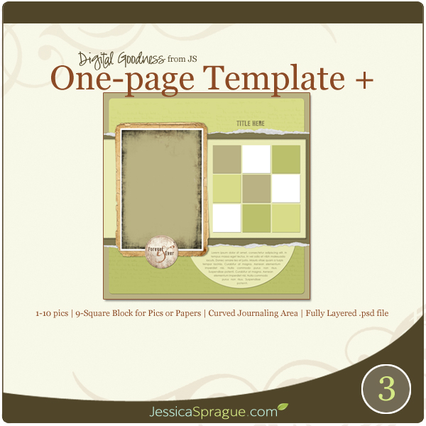 template03preview
