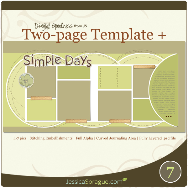template07preview