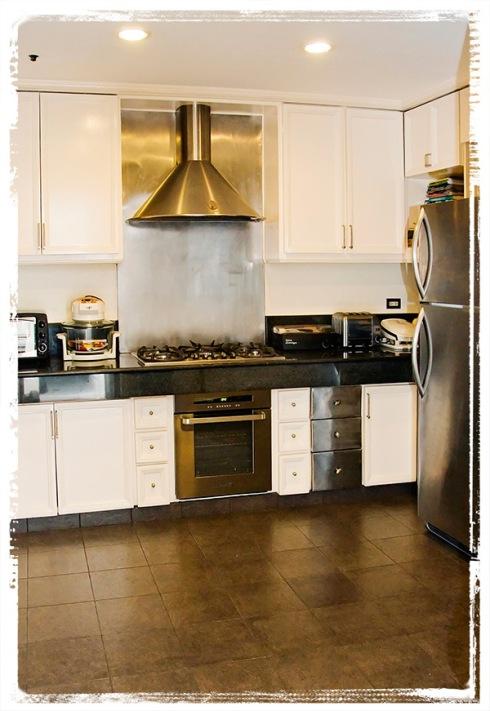 dsc_0097-kitchen