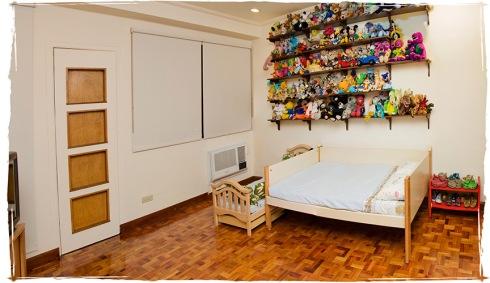 stitchedroom