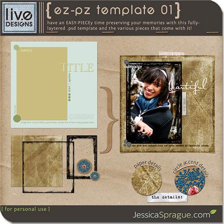 01-LivE-EZPZT01-prevu