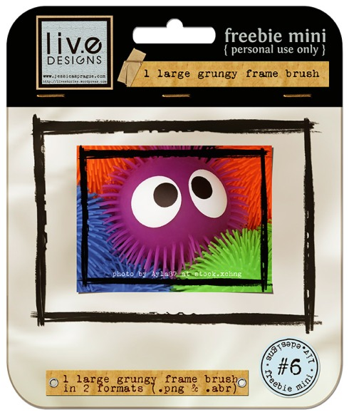 LivEdesigns-FreebieMini06-img